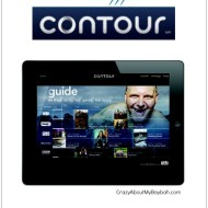 Ready to Try Contour by Cox Communications