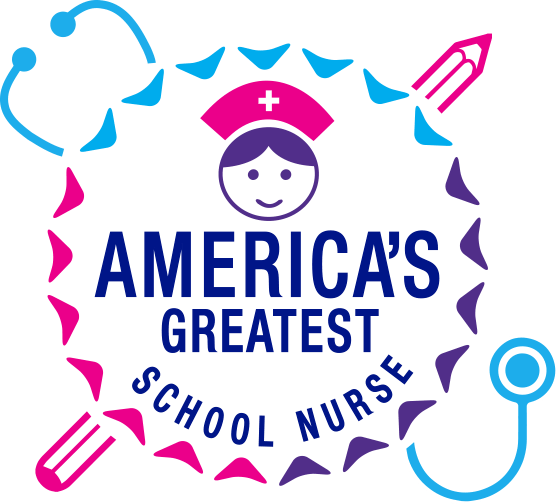 America's Greatest School Nurse Contest and Visa Gift Card Giveaway!