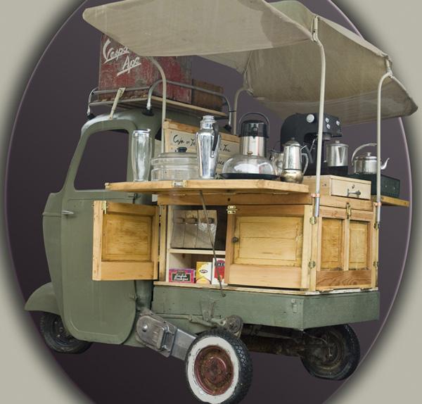 221 best Food trucks images on Pinterest Food carts, Food trucks - food truck business plan