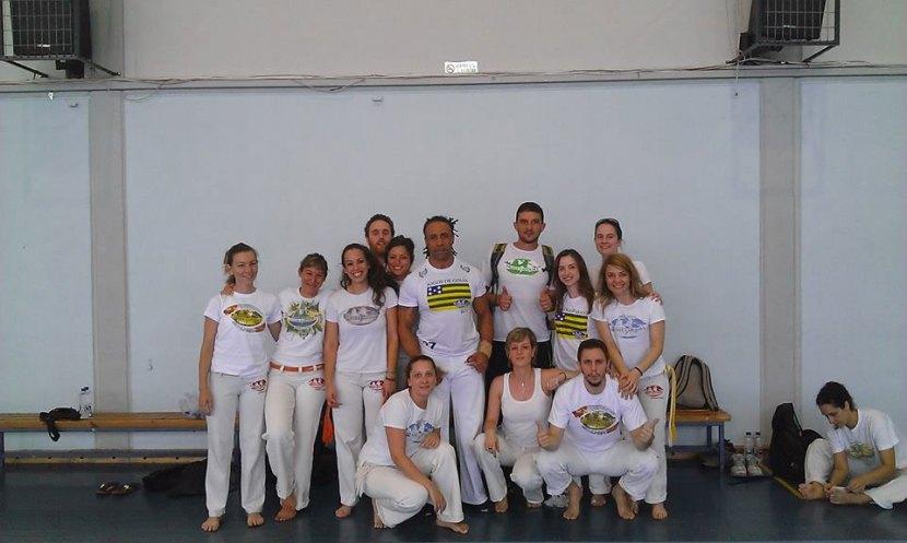 capoeira-16
