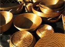 capim-dourado artesanato