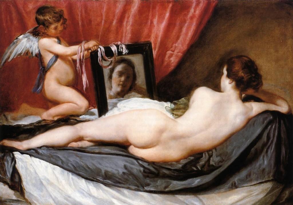 rp_Venus_del_espejo_by_Diego_Velázquez-1024x716.jpg