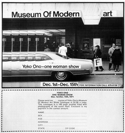 IMG_Yoko_Ono_Museum_of_Modern_F-Art_1971