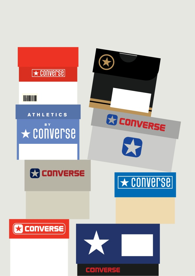 Sneaker_boxes_Converse_stephen_cheetham