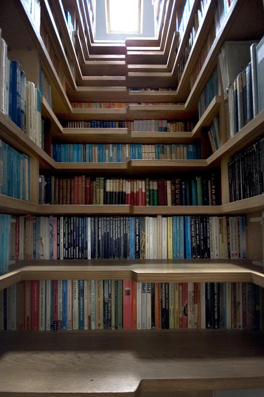 bookshelf_porn_9
