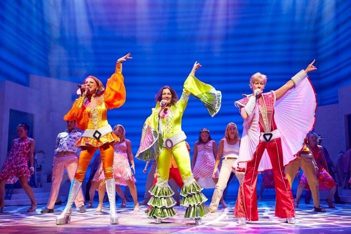 mamma_mia_musical_londres