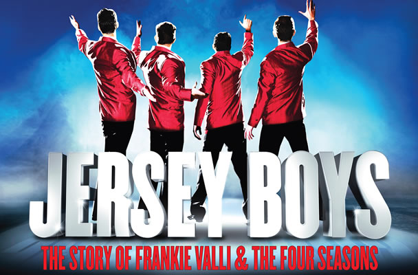 JerseyBoys_article