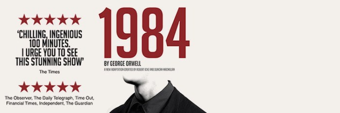1984-londres-george-orwell
