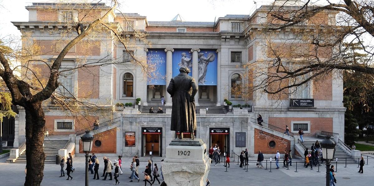 museo-del-prado-top-9-tripadvisor-2014