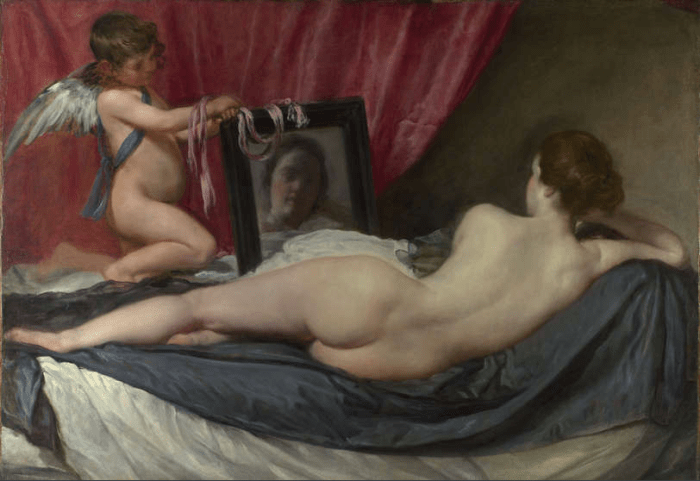 venus-del-espejo-velazquez-national-gallery