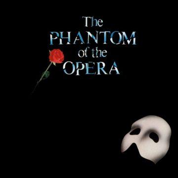 phantom_fantasma-de la opera