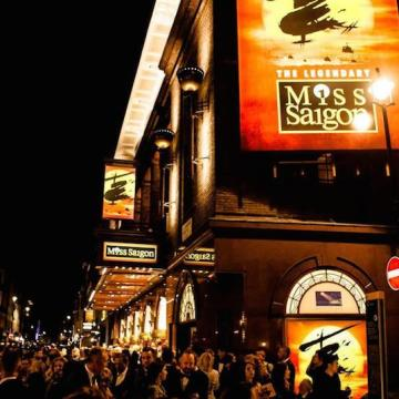 miss saigon-prince edward-musical-londres