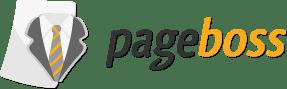 PageBoss analisis SEO