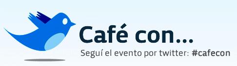 cafecon