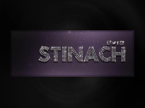 Facebook Banner: Stinach