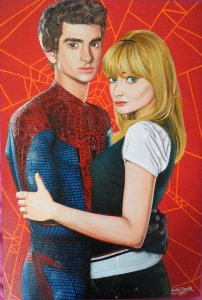 finished_peter_gwen_painting_by_andrecamilo18-d5x39cu