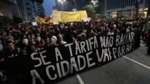 protesto_tarifas_transporte