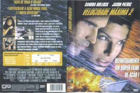 Speed2-CruiseControl1997DvdRip14966