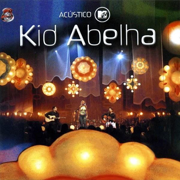 Kid_Abelha_E_Os_Aboboras_Selvagens-Acustico_MTV-Frontal
