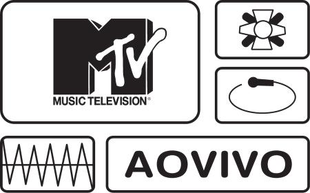 MTV_Ao_Vivo_150e6_450x450