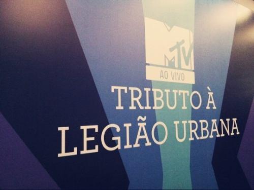 show-tributo-legio-urbana-c-wagner-moura-mtv--9851-MLB20022574156_122013-O