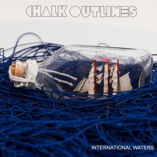 chalk-outlines-international-waters
