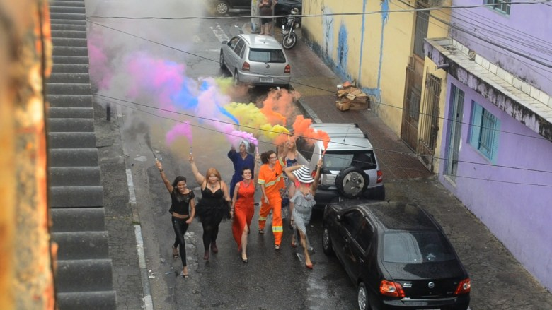 Estopô Balaio 3-foto Ana Carolina