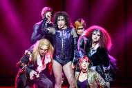 Rocky Horror Show -crédito MARCOS MESQUITA-159
