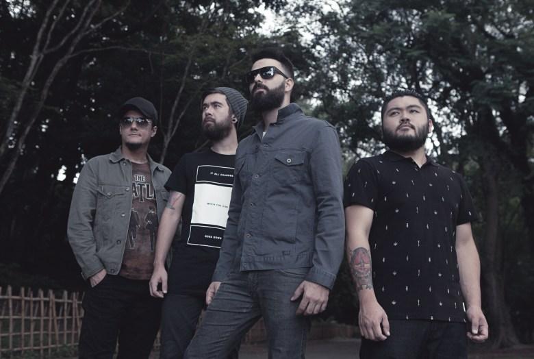 Limados - Promo 2016