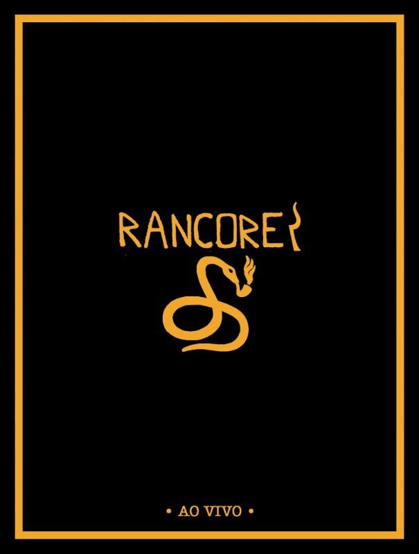 Rancore