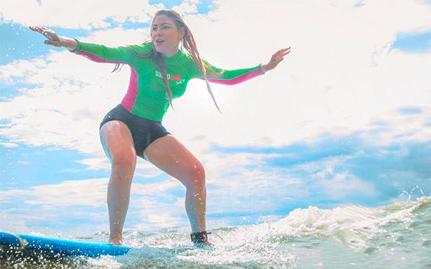 trip_surf_1