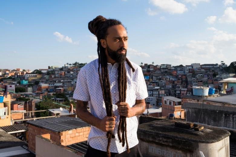 Msário (Foto por Enio César) (25)