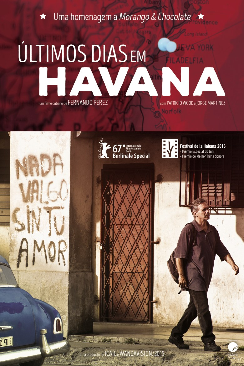 cartaz_ultimosdiasemhavana_final