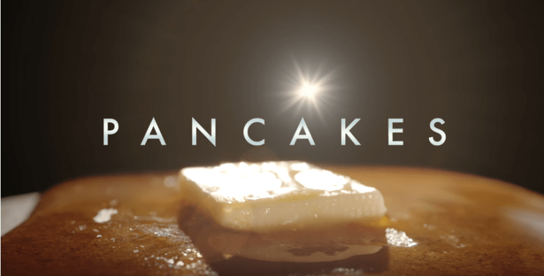 pancakes_cuaron