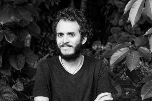 Luiz Gabriel Lopes
