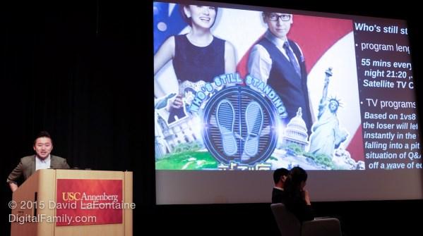 Jiangsu_Broadcasting_final_presentations_Oct2015-11