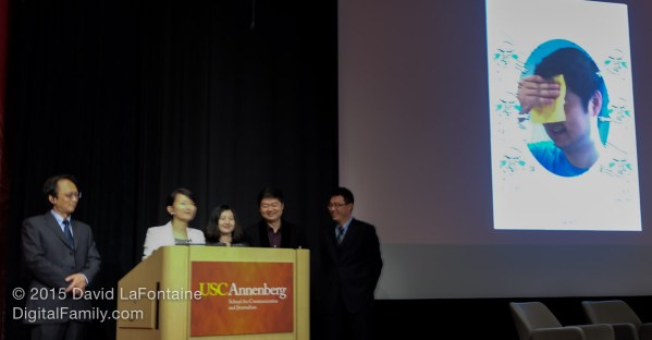 Jiangsu_Broadcasting_final_presentations_Oct2015-2