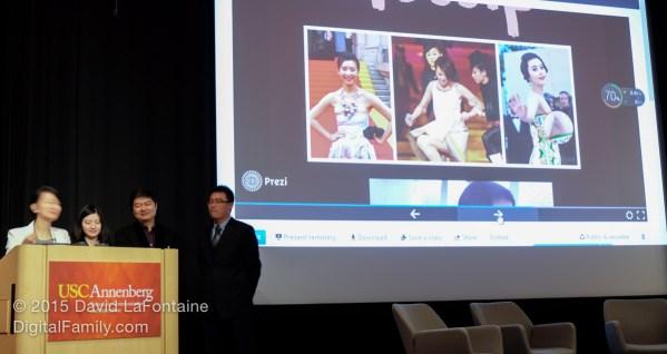 Jiangsu_Broadcasting_final_presentations_Oct2015-4