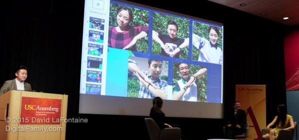 Jiangsu_Broadcasting_final_presentations_Oct2015-8