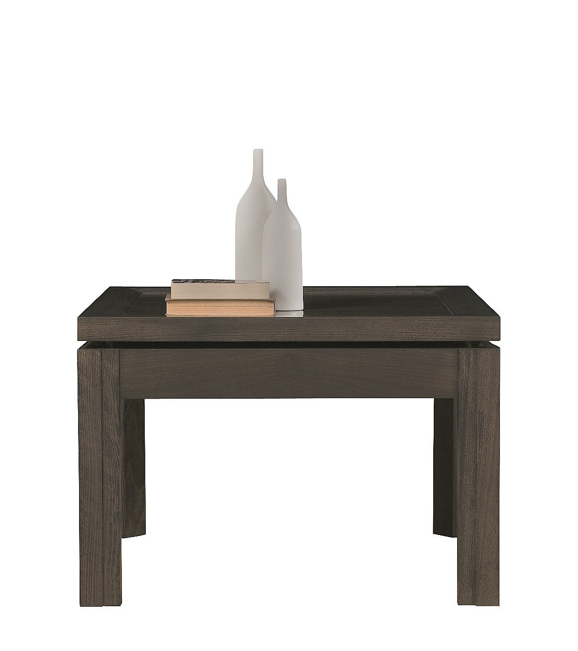 Formidable Two Drawers Coffee Tables Ebay Coffee Tables Melbourne Two Drawers Coffee Table Coffee Table houzz-03 Contemporary Coffee Tables