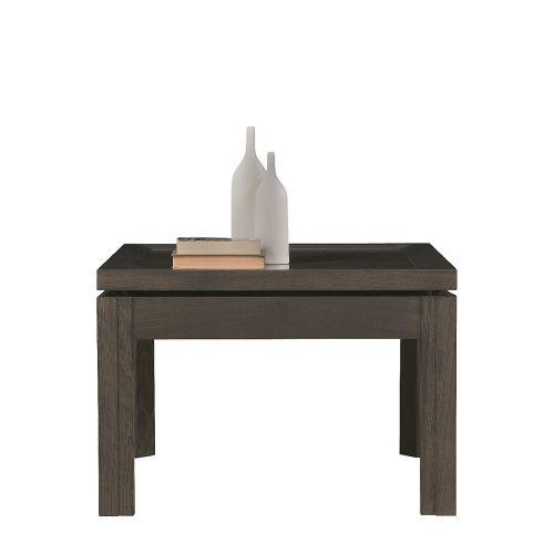 Medium Crop Of Contemporary Coffee Tables