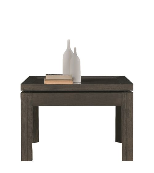 Medium Of Contemporary Coffee Tables