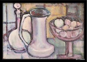 Arlette Gilleron Prod'Homme 016 (version 800x395)