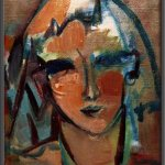Arlette Gilleron Prod'Homme 031