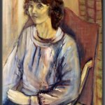 Arlette Gilleron Prod'Homme 047