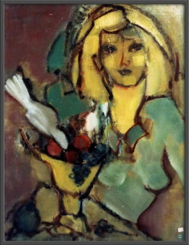 Arlette Gilleron Prod'Homme 036