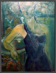 Arlette Gilleron Prod'Homme 057