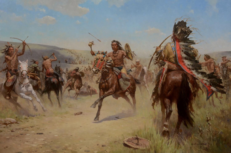 European Calendar Name American Nameday Calendar Of First Names Jackson Hole Art Auction Announces Highlights And Seeks