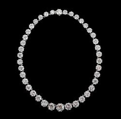 Small Of Northeastern Fine Jewelry