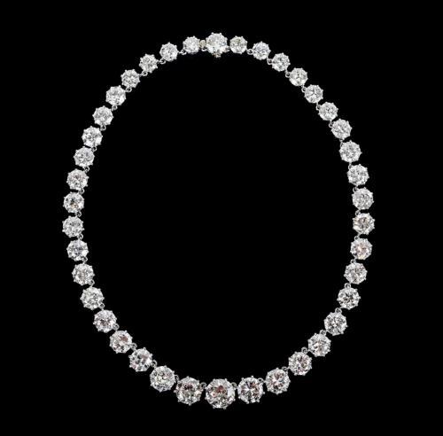 Medium Of Northeastern Fine Jewelry